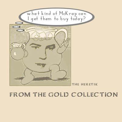 Scott_mclellan_kool_aid_gold_the_heretik