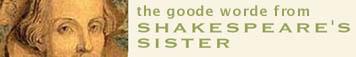 Shakesl_good_word_061805