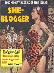 Sheenablogger50