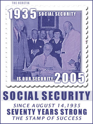 Soc_sec_anniversary_stamp_large_the_here