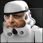 Stormtrooper_negroponte_180