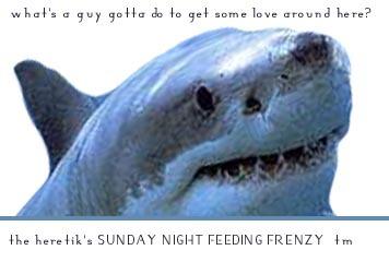 Sunday_night_feeding_frenzy