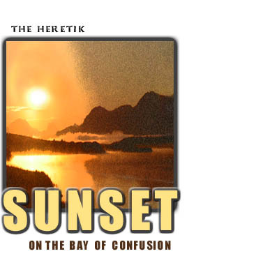 Sunset_on_the_bay_of_confusion_110705