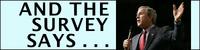 Survey_says_highlight_box_001_1