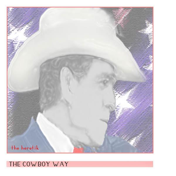 The_cowboy_way_072905