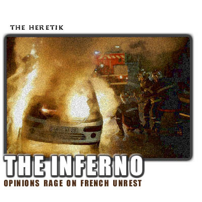 The_inferno_the_heretik