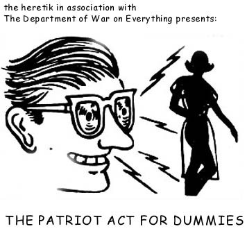 The_patriot_act_for_dummies_061005