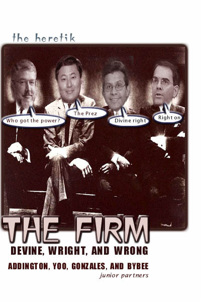 The_presidents_law_firm_121805_the_heret
