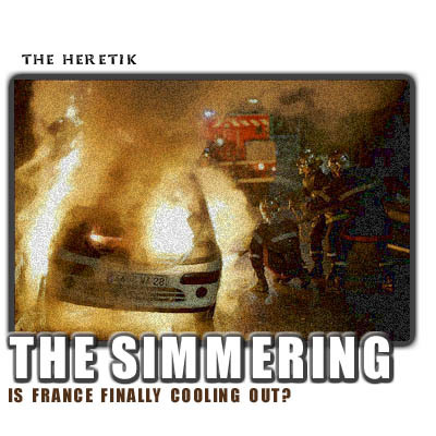 The_simmering_the_heretik