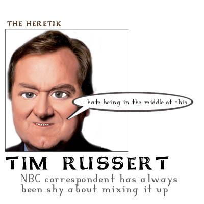 Tim_russert_103105_the_heretik_1
