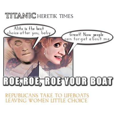 Titanic_heretik_times_103105