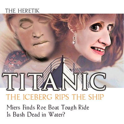 Titanic_times_for_harriet_miers_the_here