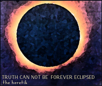 Truth_eclipse_heretik_