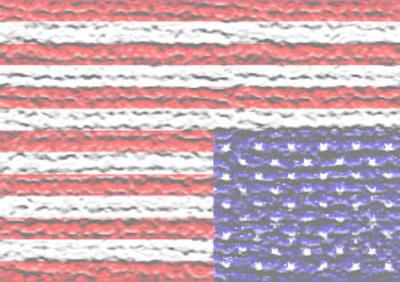 Us_flag_distressed_the_heretik