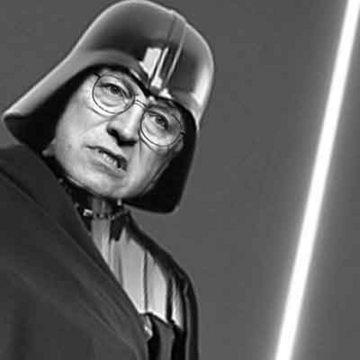 Vader_fight_bw_cheney