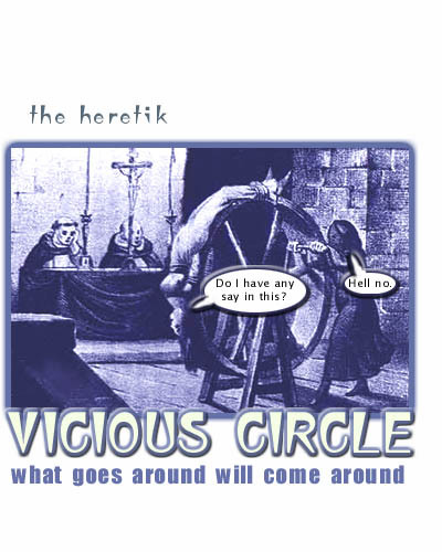 Vicious_circle_121405_the_heretik