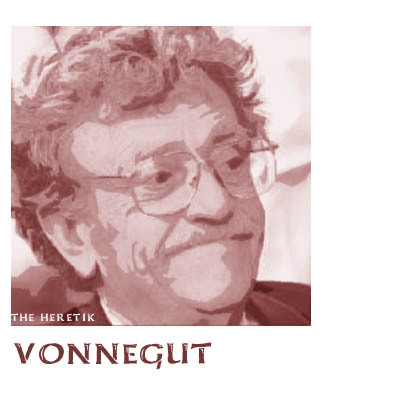 Vonnegut_the_heretik