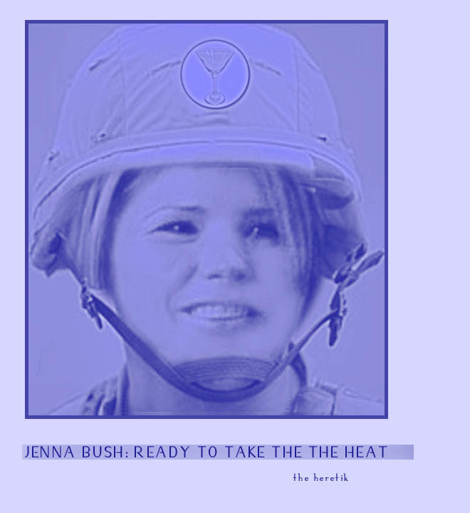 Warrior_jenna_bush_the_heretk_072105