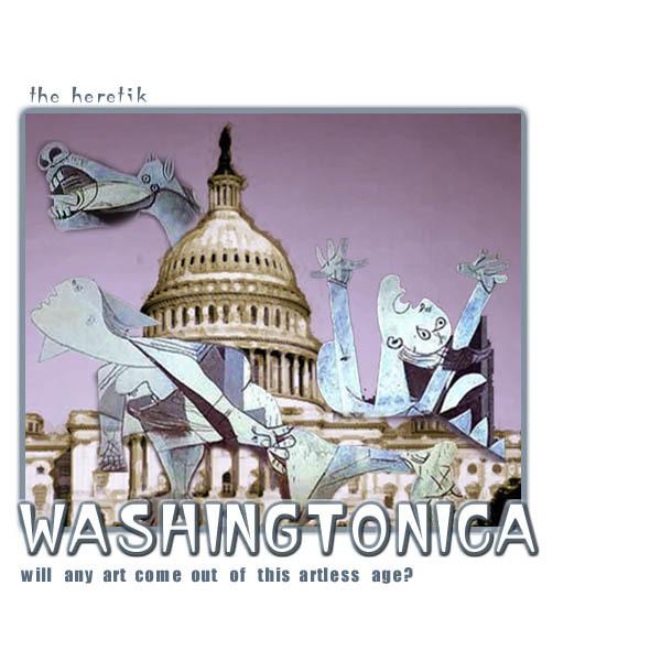 Washingtonica_the_heretik