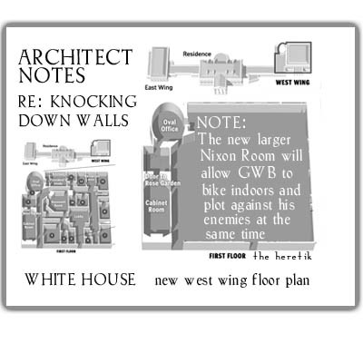 White_house_floor_plan_112805_the_hereti