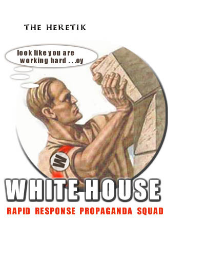 White_house_propaganda_squad_110405_the__1