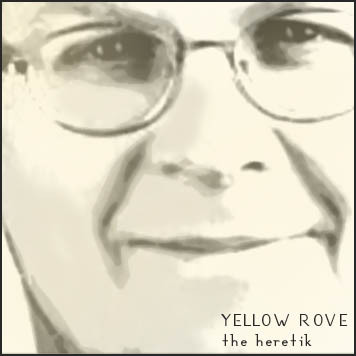 Yellow_rove